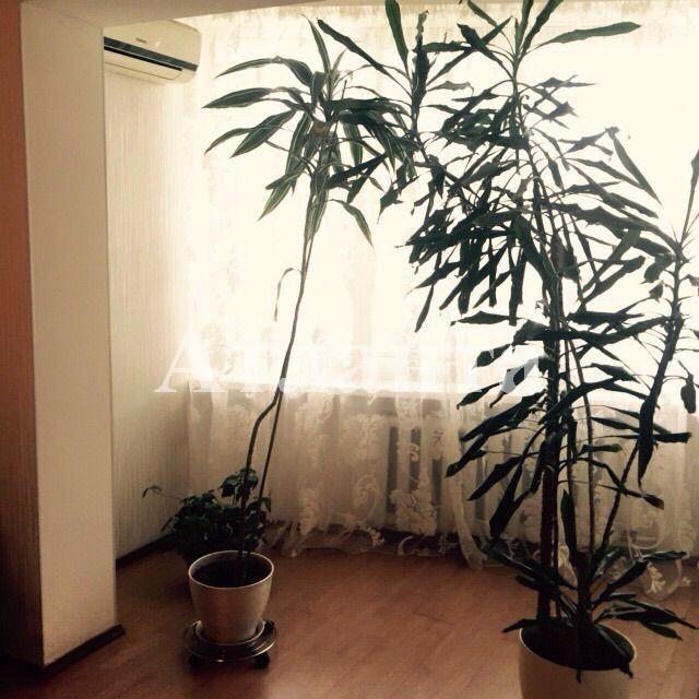 Продается 3-комнатная квартира на ул. Балковская (Фрунзе) — 58 000 у.е. (фото №6)