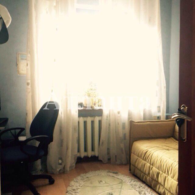 Продается 3-комнатная квартира на ул. Балковская (Фрунзе) — 58 000 у.е. (фото №7)