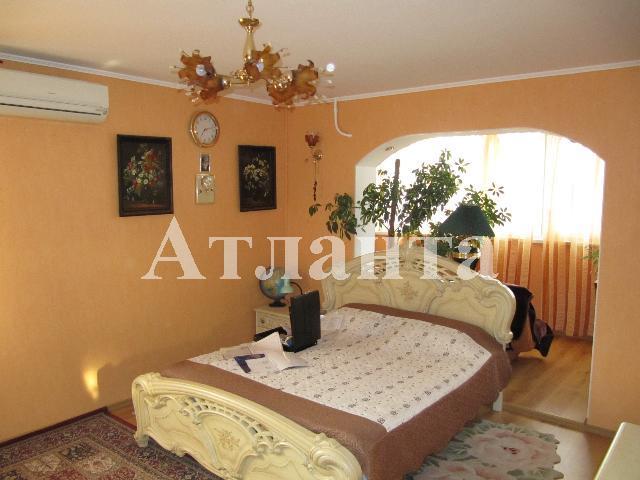 Продается 3-комнатная квартира на ул. Днепропетр. Дор. — 67 000 у.е. (фото №3)