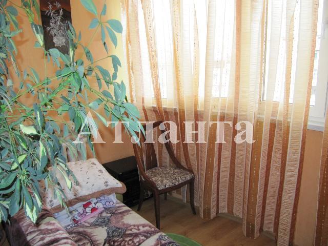 Продается 3-комнатная квартира на ул. Днепропетр. Дор. — 67 000 у.е. (фото №4)