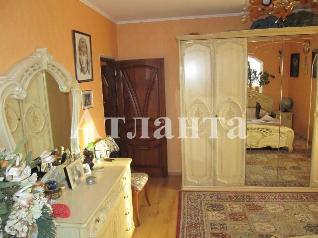 Продается 3-комнатная квартира на ул. Днепропетр. Дор. — 67 000 у.е. (фото №5)