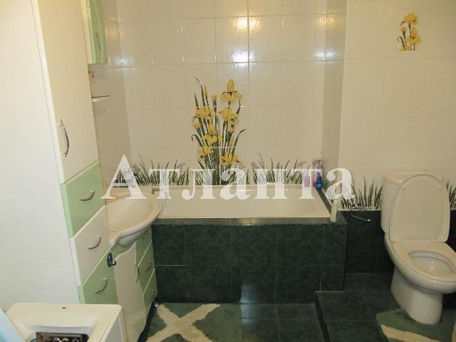 Продается 3-комнатная квартира на ул. Днепропетр. Дор. — 67 000 у.е. (фото №10)