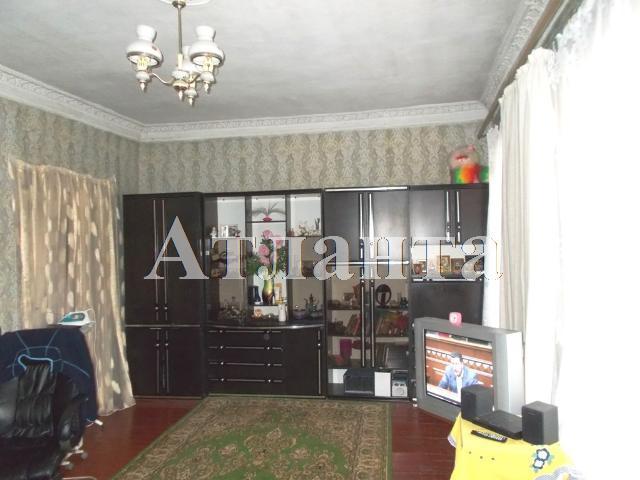 Продается Многоуровневая квартира на ул. Дегтярная (Советской Милиции) — 38 000 у.е.