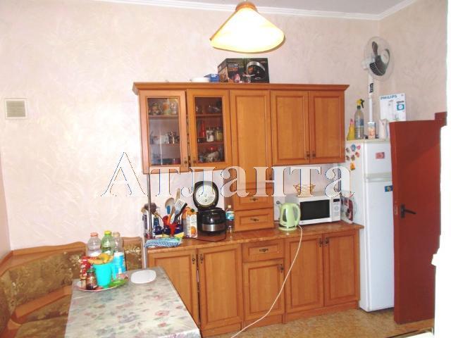 Продается Многоуровневая квартира на ул. Дегтярная (Советской Милиции) — 38 000 у.е. (фото №2)
