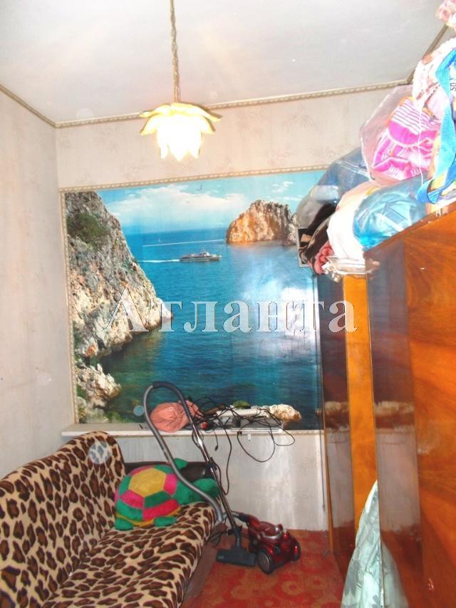 Продается Многоуровневая квартира на ул. Дегтярная (Советской Милиции) — 38 000 у.е. (фото №4)