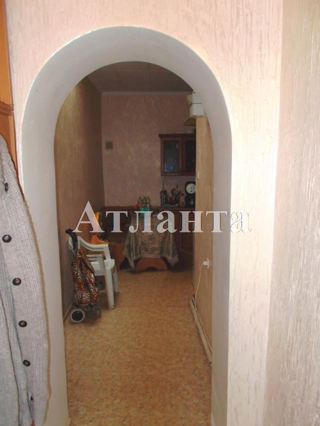 Продается Многоуровневая квартира на ул. Дегтярная (Советской Милиции) — 38 000 у.е. (фото №5)