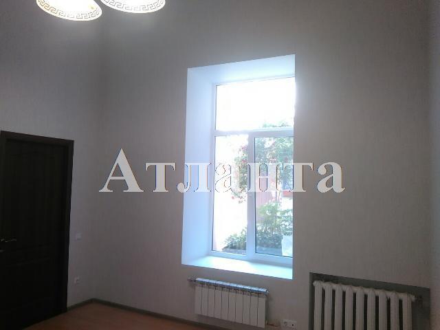 Продается 2-комнатная квартира на ул. Нахимова Пер. — 46 000 у.е. (фото №2)