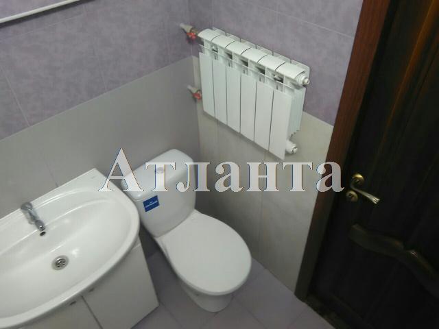 Продается 2-комнатная квартира на ул. Нахимова Пер. — 46 000 у.е. (фото №3)