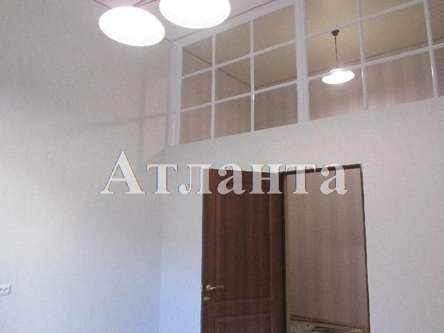 Продается 2-комнатная квартира на ул. Нахимова Пер. — 46 000 у.е. (фото №4)