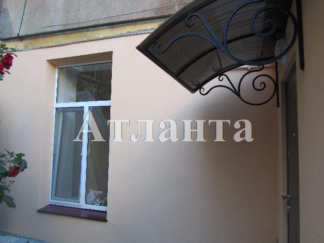 Продается 2-комнатная квартира на ул. Нахимова Пер. — 46 000 у.е. (фото №6)