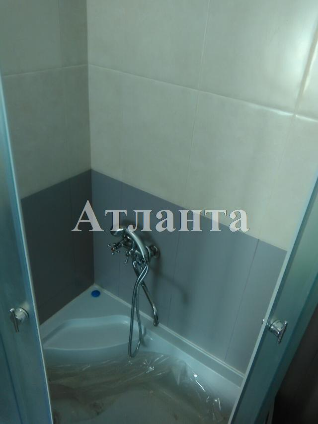 Продается 2-комнатная квартира на ул. Нахимова Пер. — 46 000 у.е. (фото №8)
