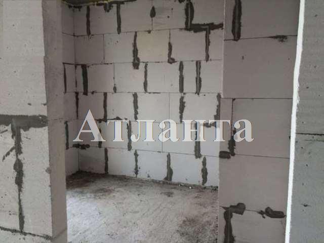 Продается 2-комнатная Квартира на ул. Генуэзская — 110 000 у.е. (фото №2)