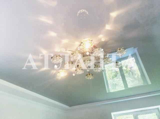 Продается 2-комнатная квартира на ул. Кармена Романа (1-Й Пролетарский Пер) — 59 000 у.е. (фото №3)