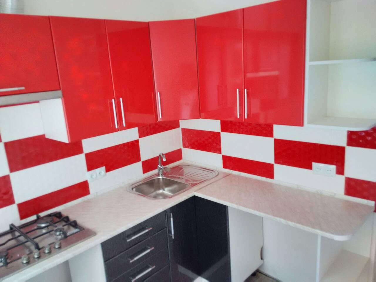 Продается 2-комнатная квартира на ул. Кармена Романа (1-Й Пролетарский Пер) — 59 000 у.е. (фото №4)