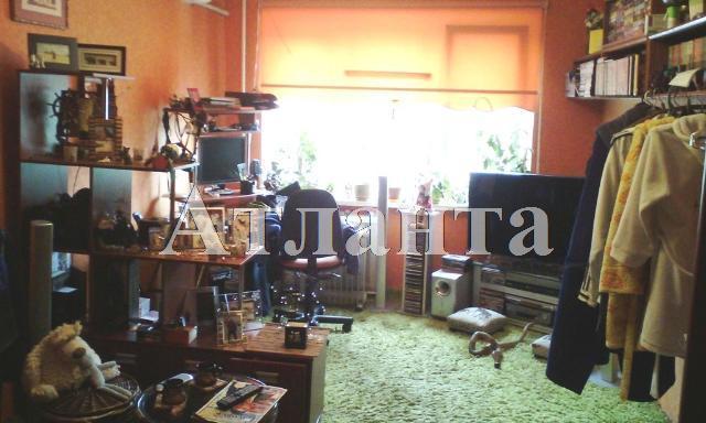 Продается 5-комнатная квартира на ул. Балковская (Фрунзе) — 70 000 у.е. (фото №2)