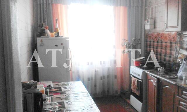 Продается 3-комнатная квартира на ул. Сахарова — 42 000 у.е. (фото №2)