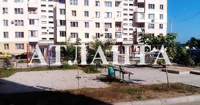 Продается 3-комнатная квартира на ул. Сахарова — 42 000 у.е. (фото №12)