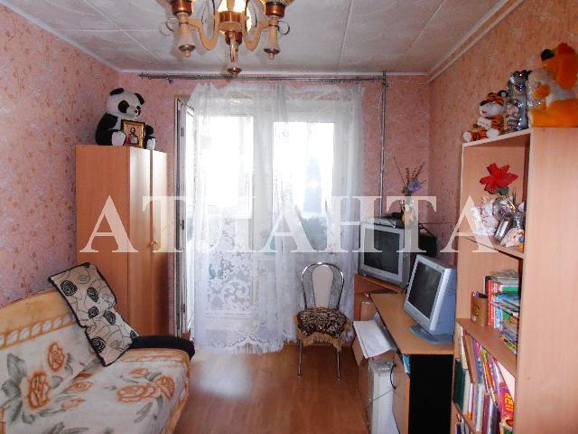Продается 3-комнатная Квартира на ул. Героев Cталинграда — 54 500 у.е. (фото №3)
