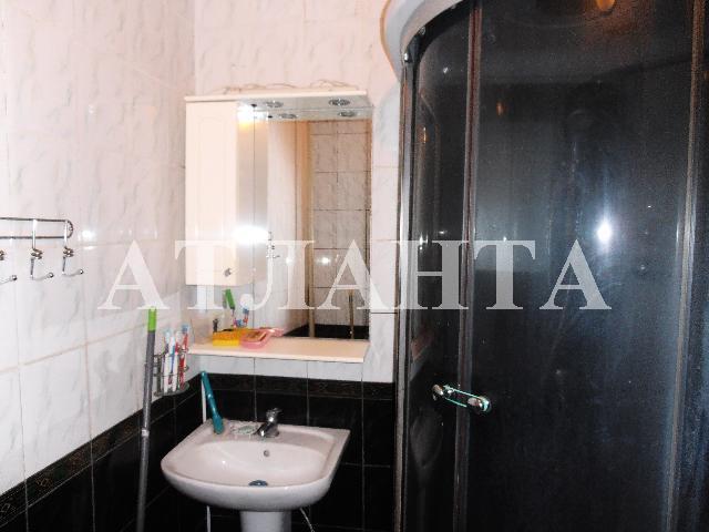 Продается 3-комнатная Квартира на ул. Героев Cталинграда — 54 500 у.е. (фото №5)