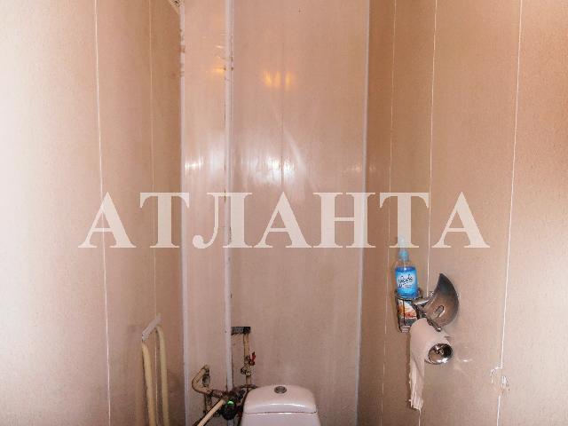 Продается 3-комнатная Квартира на ул. Героев Cталинграда — 54 500 у.е. (фото №6)