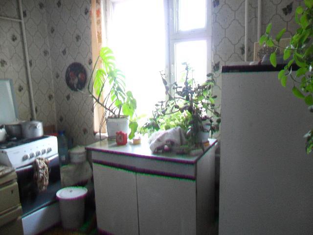 Продается 1-комнатная Квартира на ул. Жолио-Кюри — 25 000 у.е. (фото №3)