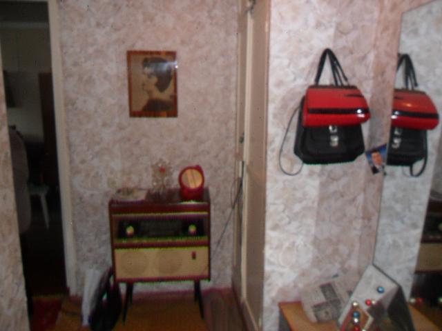 Продается 1-комнатная Квартира на ул. Жолио-Кюри — 25 000 у.е. (фото №5)