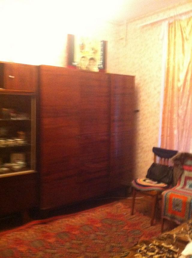 Продается Многоуровневая коммунальная на ул. Нежинская (Франца Меринга) — 23 000 у.е. (фото №2)