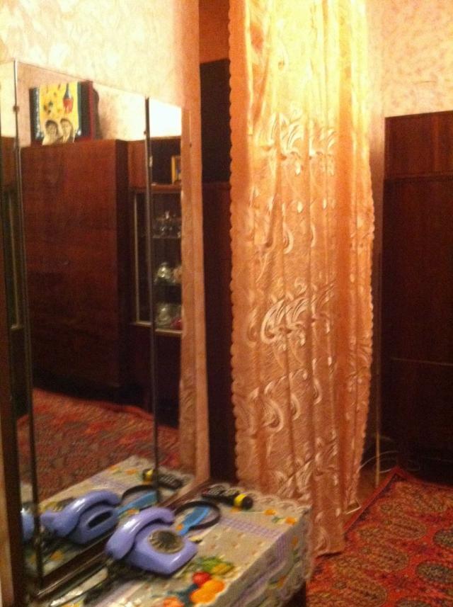 Продается Многоуровневая коммунальная на ул. Нежинская (Франца Меринга) — 23 000 у.е. (фото №3)
