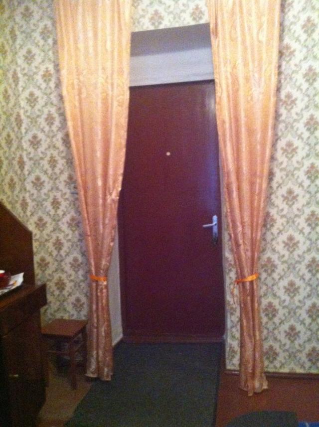 Продается Многоуровневая коммунальная на ул. Нежинская (Франца Меринга) — 23 000 у.е. (фото №5)
