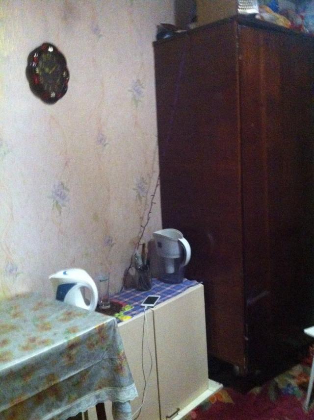 Продается Многоуровневая коммунальная на ул. Нежинская (Франца Меринга) — 23 000 у.е. (фото №7)
