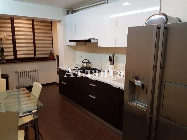 Продается 3-комнатная Квартира на ул. Шишкина — 85 000 у.е. (фото №3)