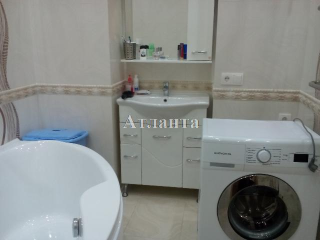 Продается 3-комнатная квартира на ул. Пушкинская — 77 000 у.е. (фото №4)