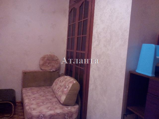 Продается 3-комнатная квартира на ул. Пушкинская — 77 000 у.е. (фото №6)