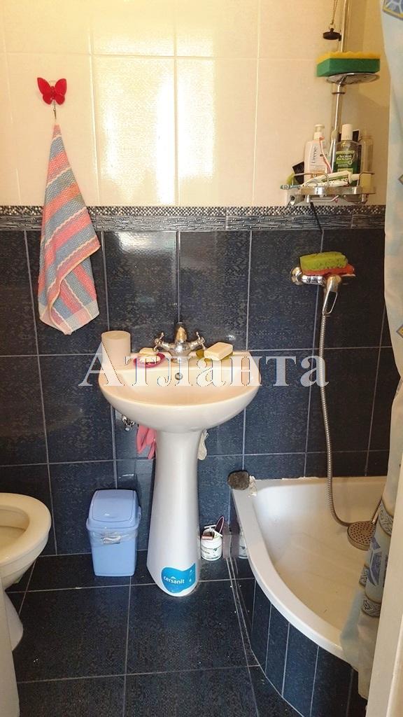 Продается 2-комнатная квартира — 36 000 у.е. (фото №6)
