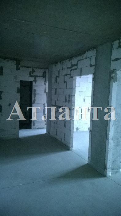 Продается 2-комнатная квартира на ул. Бочарова Ген. — 45 000 у.е. (фото №4)