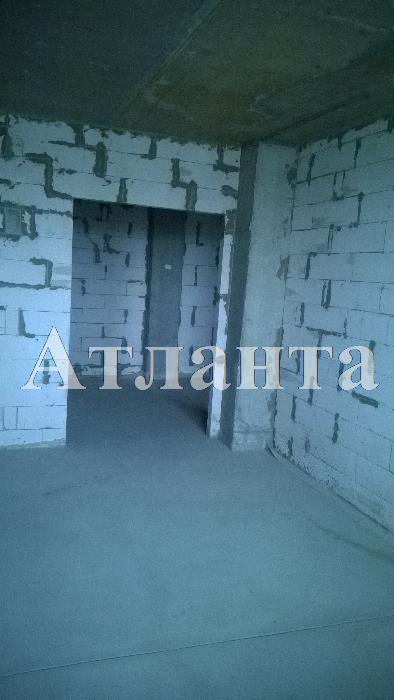 Продается 2-комнатная квартира на ул. Бочарова Ген. — 45 000 у.е. (фото №8)