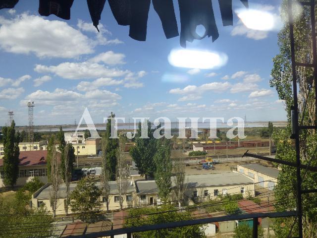Продается коммунальная на ул. Сортировочная 1-Я — 12 000 у.е. (фото №7)