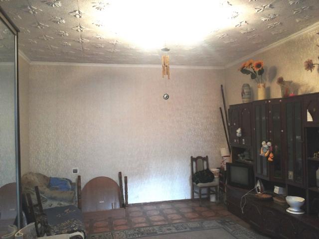 Продается 2-комнатная квартира на ул. Базарная (Кирова) — 32 000 у.е. (фото №3)