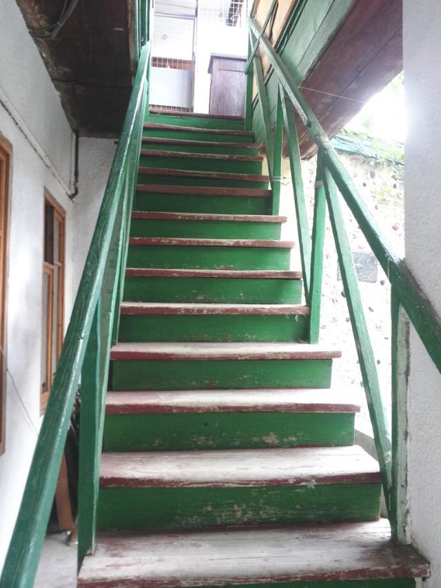 Продается 2-комнатная квартира на ул. Базарная (Кирова) — 32 000 у.е. (фото №5)