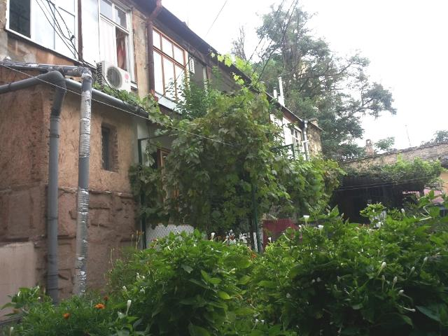 Продается 2-комнатная квартира на ул. Базарная (Кирова) — 32 000 у.е. (фото №6)