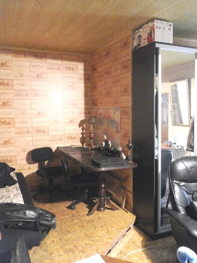 Продается 2-комнатная квартира на ул. Греческая (Карла Либкнехта) — 40 000 у.е. (фото №3)