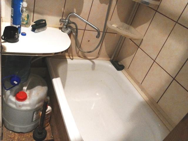 Продается 2-комнатная квартира на ул. Греческая (Карла Либкнехта) — 40 000 у.е. (фото №6)