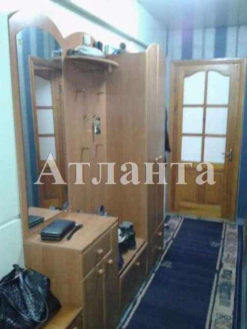 Продается 3-комнатная квартира на ул. Мельницкая — 40 000 у.е. (фото №8)