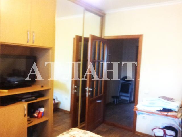 Продается 3-комнатная квартира на ул. Добровольского Пр. — 65 000 у.е. (фото №6)