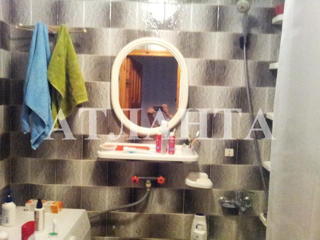 Продается 3-комнатная квартира на ул. Добровольского Пр. — 65 000 у.е. (фото №12)