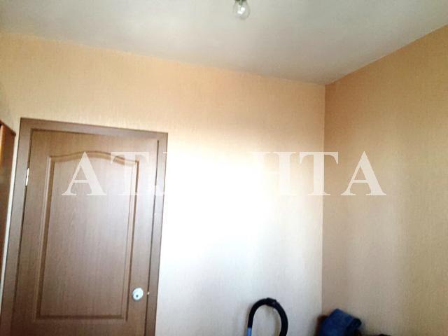 Продается 4-комнатная Квартира на ул. Добровольского Пр. — 55 000 у.е. (фото №3)