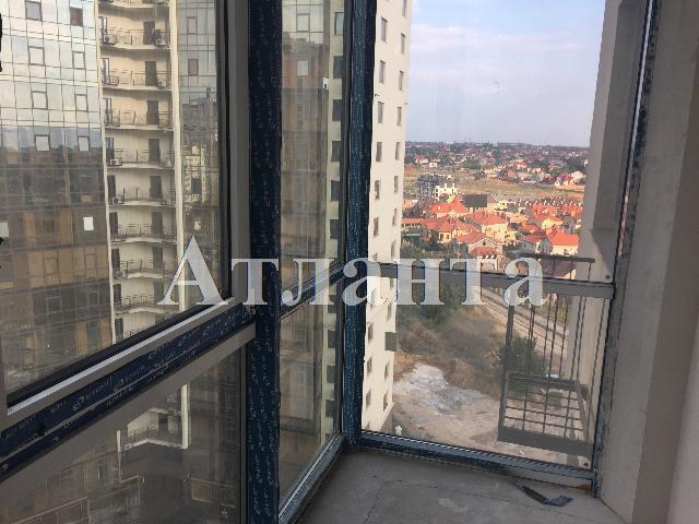 Продается 2-комнатная квартира на ул. Марсельская — 62 000 у.е. (фото №4)