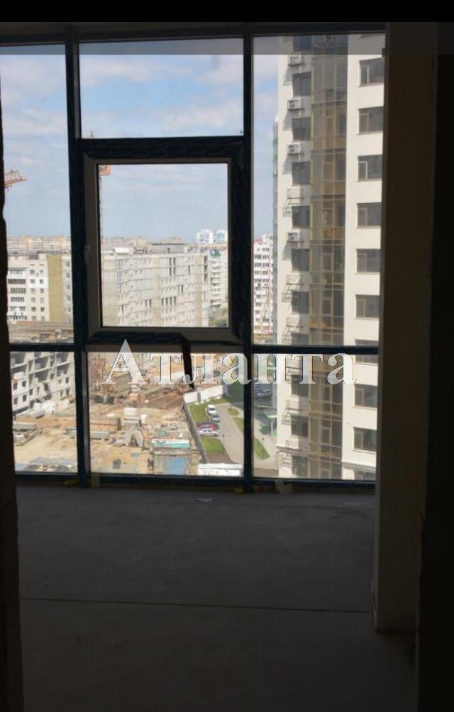 Продается 2-комнатная квартира на ул. Марсельская — 62 000 у.е. (фото №5)