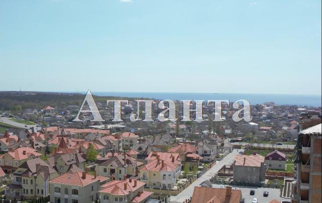 Продается 2-комнатная квартира на ул. Марсельская — 62 000 у.е. (фото №7)