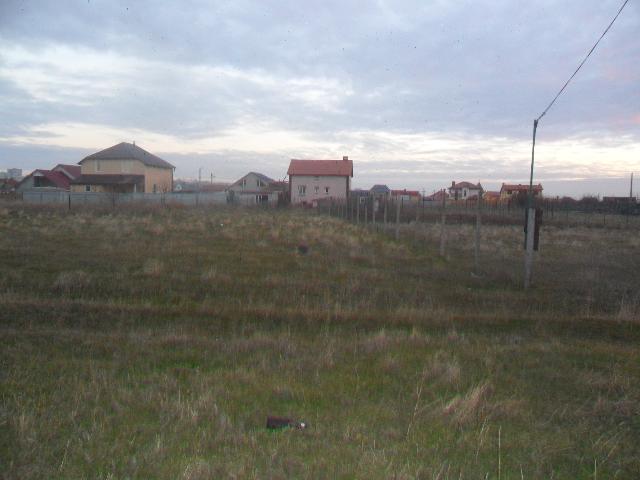 Продается земельный участок на ул. Рождественская — 18 000 у.е.